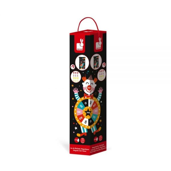 janod-magnetic-darts-circus-boxed