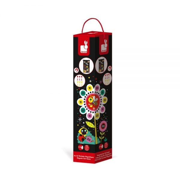 janod-garden-magnetic-darts-boxed