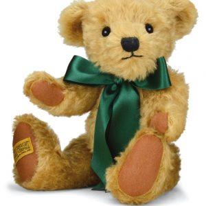 Merrythought Shrewsbury 12 inch Bear