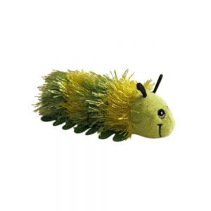 The Puppet Company Caterpillar Finger Puppet