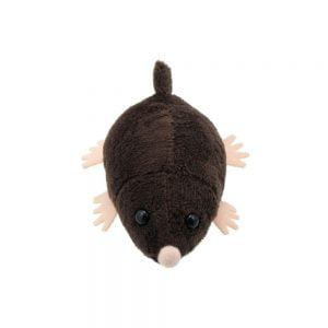 The Puppet Company Mole Finger Puppet