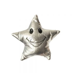 The Puppet Company Twinkle Star Finger Puppet