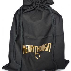 Merrythought London Gold 10in