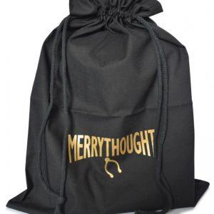 Merrythought Shrewsbury 14 inch Bear
