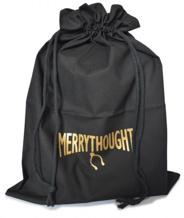 Merrythought Dust Bag