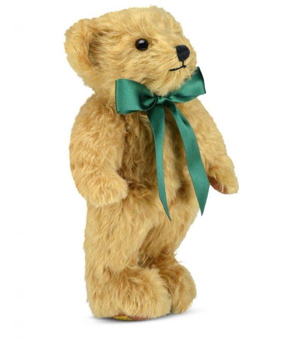Merrythought Shrewsbury 14inch Bear Profile