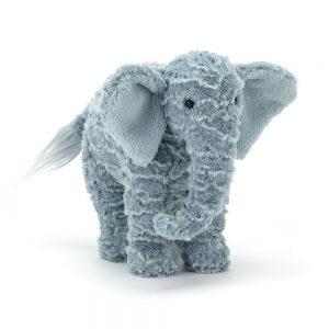 Jellycat Eddy Elephant Large