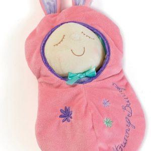 Manhattan Toys – Hunny Bunny