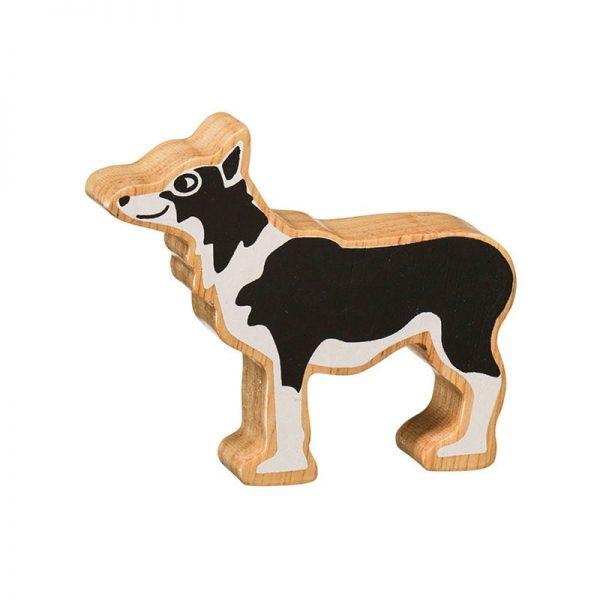 Lanka Kade Dog