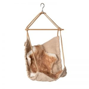 Maileg Hanging Chair – Micro