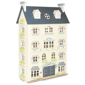 Le Toy Van Palace House (Limited Edition)