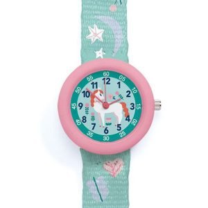 Djeco Pony Watch