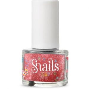 Snails Play Washable Nail Varnish Disco Girl