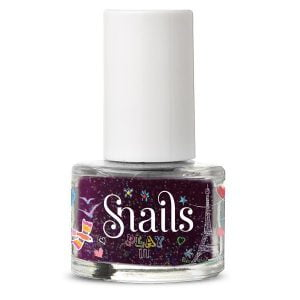 Snails Play Washable Nail Varnish Tutu
