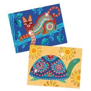 Djeco Mosaics – Oaxacan