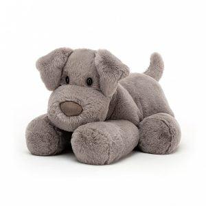 Jellycat Huggady Dog Large