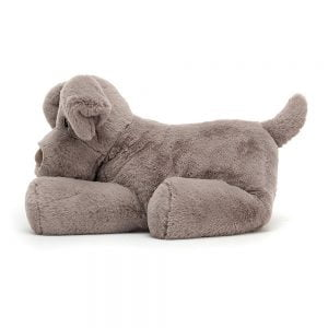 Jellycat Huggady Dog Large