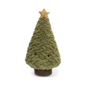 Jellycat Amuseable Christmas Tree Small