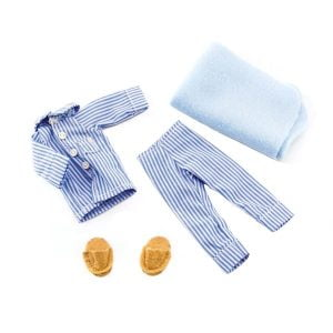 Lottie Doll – PJ Set