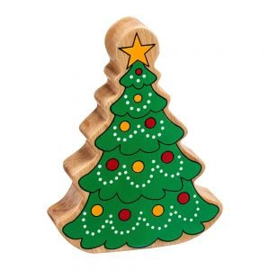 Lanka Kade Christmas Tree