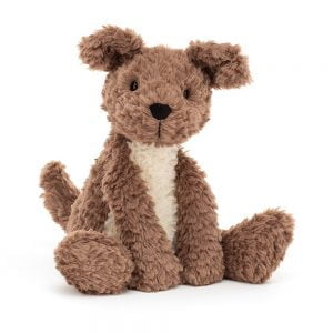 Jellycat Crumble Dog