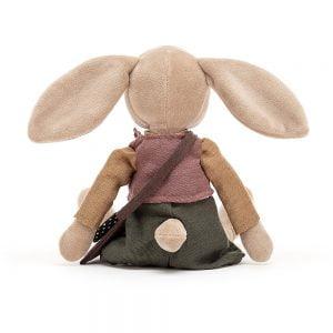 Jellycat Pedlar Bunny