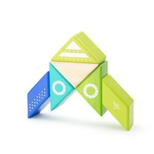 Tegu Travel Pals Spaceship
