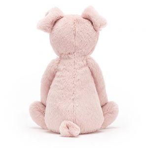 Jellycat Bashful Piglet Medium
