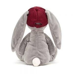 Jellycat Hip Hop Bunny