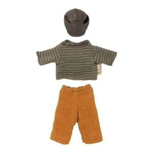 Maileg Dad Outfit