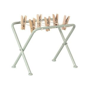Maileg Drying Rack