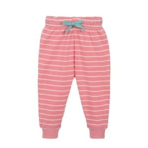 Frugi Shooting Stars PJ Bottoms 18-24m
