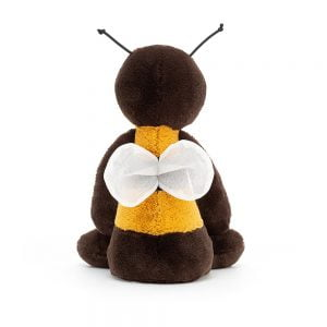 Jellycat Bashful Bee Medium