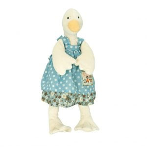Moulin Roty La Grande Famille Little Jeanne the Duck