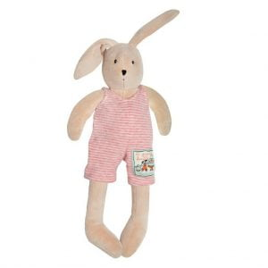 Moulin Roty La Grande Famille Little Sylvain the Rabbit