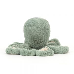 Jellycat Odyssey Octopus Small