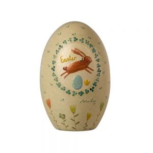 Maileg Easter Egg – Mint