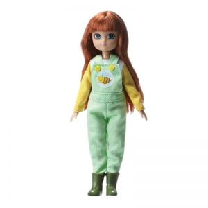 Lottie Dolls Bee Yourself