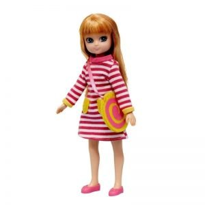 Lottie Dolls Raspberry Ripple