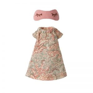 Maileg Nightgown For Mummy Mouse