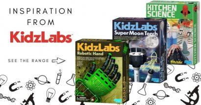Kidzlabs Inspiration (1)